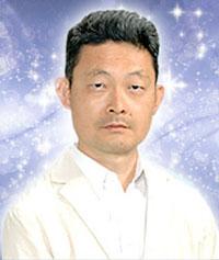 木佑月(キユヅキ)先生