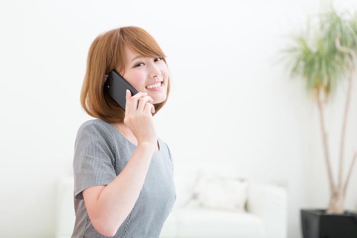 電話占いを楽しく利用するために
