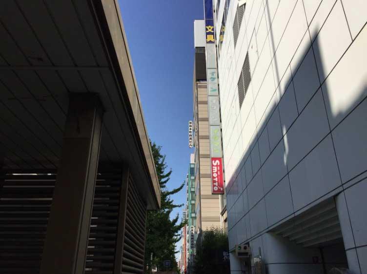 占いの旅「タミ先生」の体験談写真10