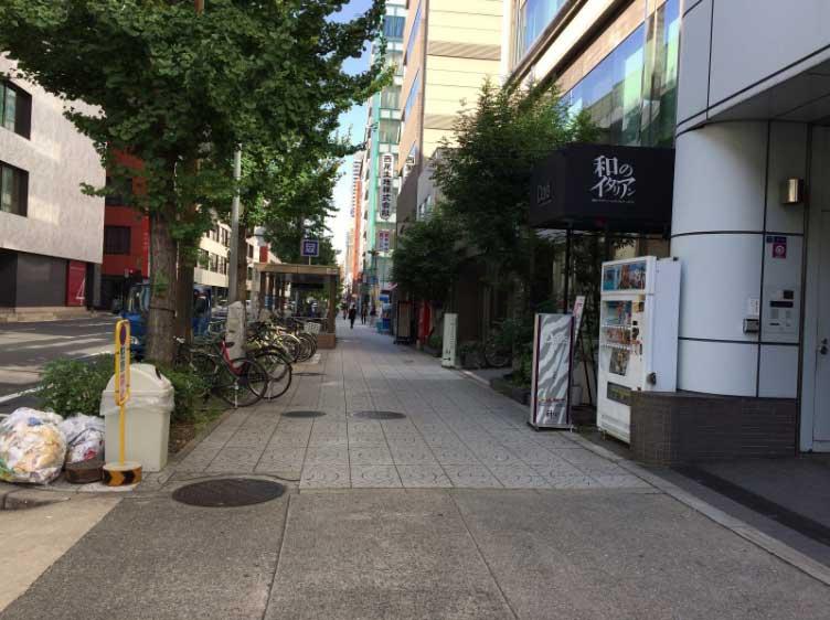 占いの旅「タミ先生」の体験談写真11